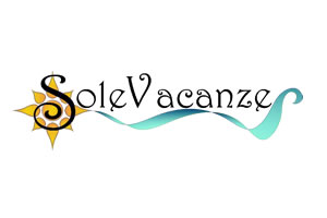 Holiday rentals Sole Vacanze