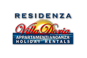 Holiday rentals and B&B Villadoria