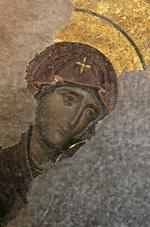 Sardinia history 1