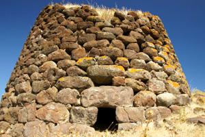 Sardinia history 3