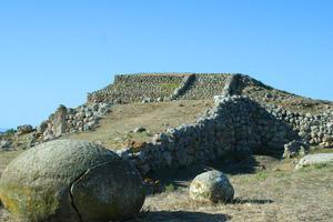 Sardinia history 5