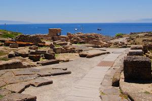 Sardinia history 7